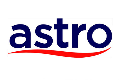 Malaysia's Astro invests US$68m in Indian channels