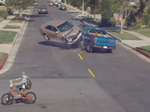 Campaign Viral Chart: AT&T car crash ad takes top spot