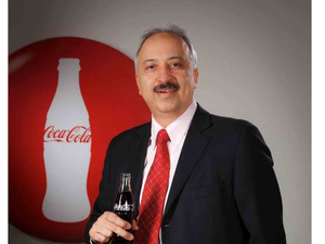 Coca-Cola Pacific Group restructures, appoints president for Asia