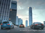 Audi launches made-in-Hong-Kong campaign