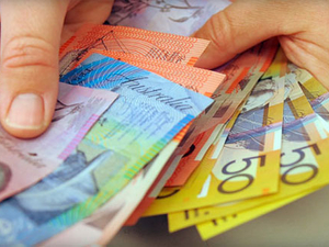 Global uncertainty weighing down on Australian consumer confidence: Nielsen