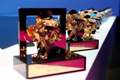 Cannes Lions entries down again despite Publicis return