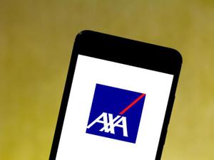 Insurance giant AXA hands majority of $161M global media account to WPP