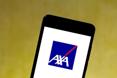 Insurance giant AXA hands majority of $161M global media account to WPP