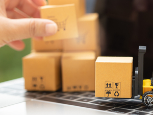 APAC B2B marketers know their e-commerce goals, aren't there yet
