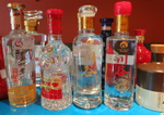 Baijiu needs to evolve with younger generations