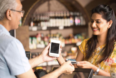 Retail's dizzying evolution, and how APAC brands can find their way