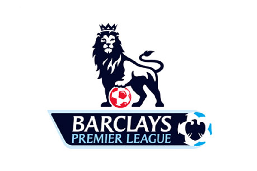Barclays, MEC set to launch football vignette series
