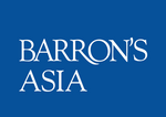 Barron's Asia to debut in October with five advertisers