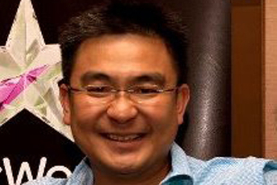 Basil Chua to leave Fox International Channels Malaysia