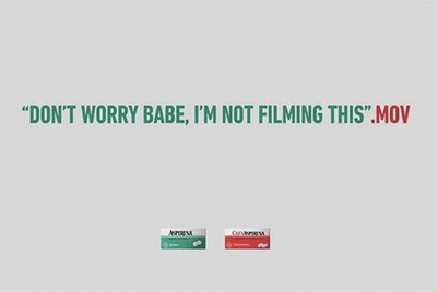 Why did this atrocious Bayer ad win at Cannes?