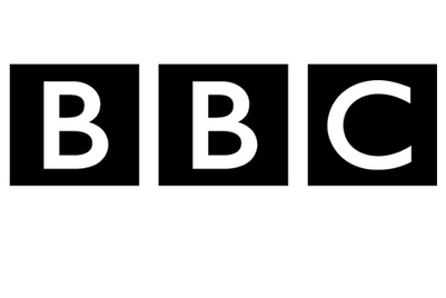 BBC Worldwide to expand in Southeast Asia