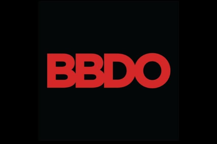 BBDO shuts Malaysia office, cuts staff in Hong Kong