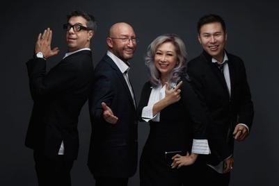 BBH在中国晋升高管、聘请创意及规划总监