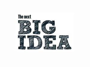 Pressure mounts as agencies search for the next big idea