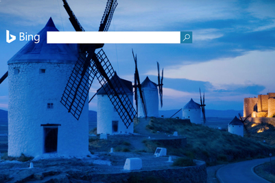 Microsoft introduces Multi-Linking for Bing Ads