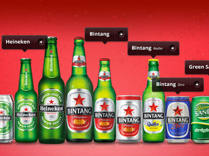 Indonesia's beer-sales regulations: How marketers will react