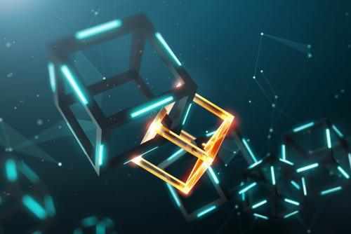 Mindshare, MediaMath, Integral Ad Science, Rubicon Project announce blockchain pilot