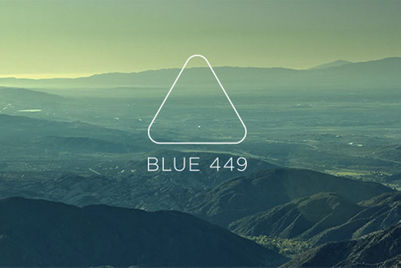 Publicis drops 'Optimedia' name in favour of Blue 449