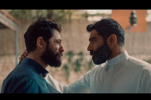 Try not to cry watching this Ramadan-themed BMW ad