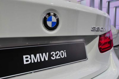 BMW appoints Riverorchid in Cambodia