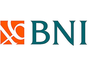 BNI picks Spark Communications as AOR in Indonesia