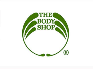 Body Shop Singapore hires Word of Mouth Communications for PR