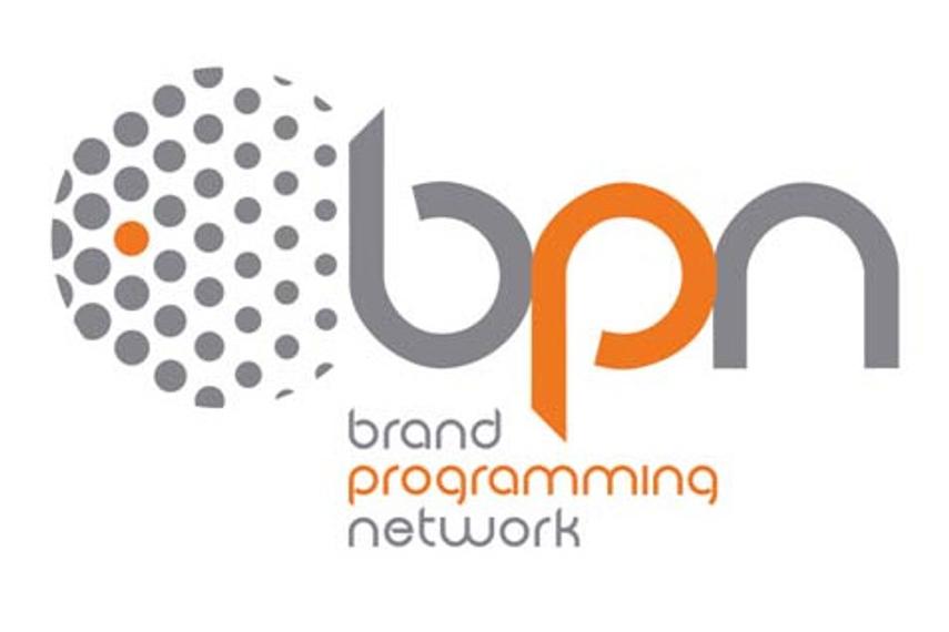 Mediabrands' BPN announces three business wins