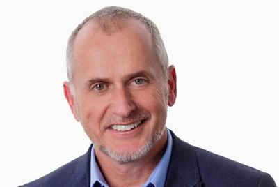 Edelman's David Brain to step down