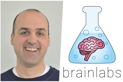 UK digital agency Brainlabs bets on APAC