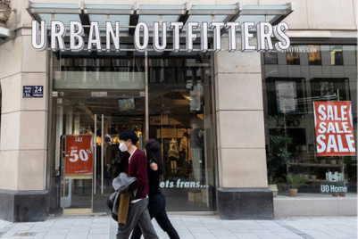 Three reasons why global brands fail in China