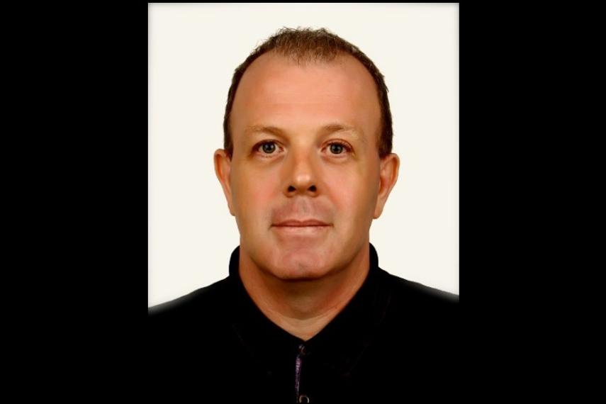 Brett Conway