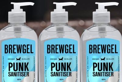 Will the coronavirus sort truly purposeful brands from the 'purpose-washers'?