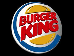 Burger King sold to private equity firm for US$4bn