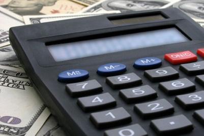 Can agencies already under pressure survive continued delayed payments?