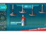 CASE STUDY: Caltex gets brand lift in SEA via game-in-video campaign