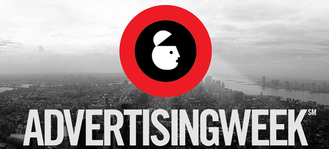 All Advertising Week XII coverage from Campaign