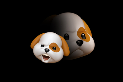 It's come to this: Apple makes two emoji movies