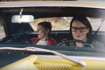 Hot Wheels shows that not every brand needs a higher purpose