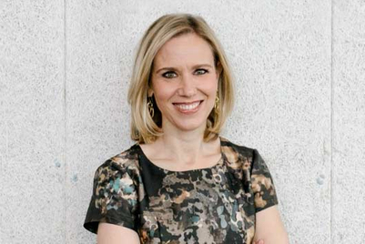 Instagram's Marne Levine on the importance of Asia