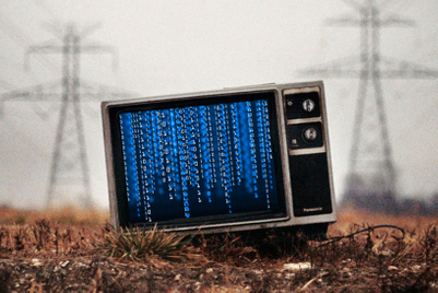 Tech wrap-up: Sizmek, Hootsuite, Google AMP, Observa, Ooyala, more