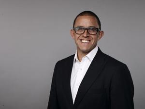 IPG Mediabrands global CEO Henry Tajer steps down