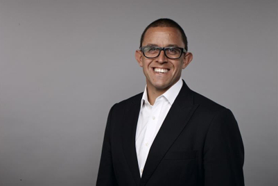 IPG Mediabrands global CEO Henry Tajer steps down