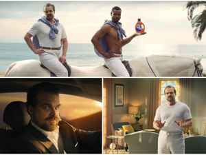 Super Bowl ad review: Big Game vets weigh in
