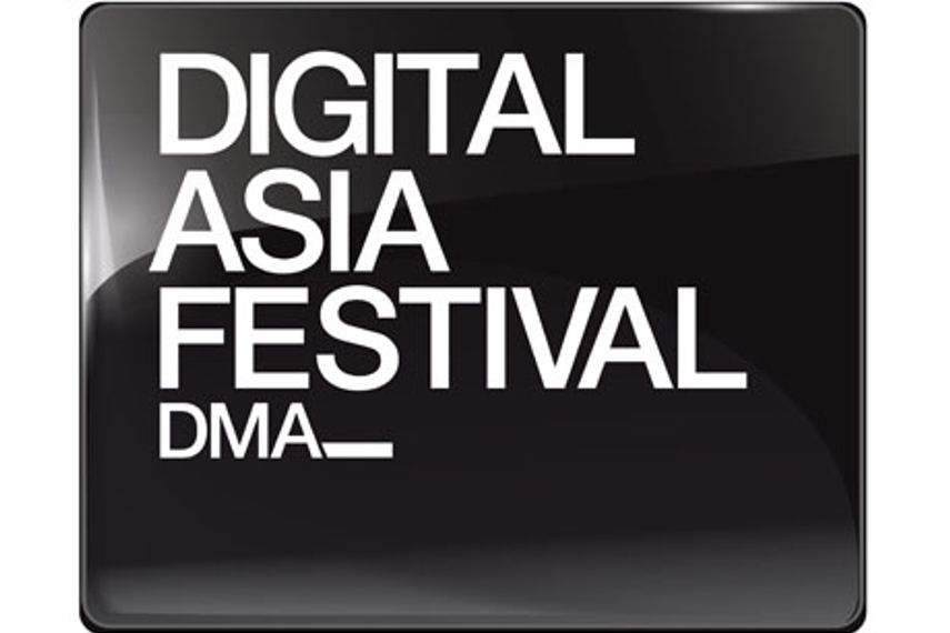 China leads Digital Asia Festival awards shortlist with 31 entries