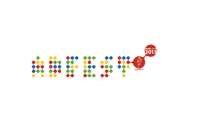 Leo Burnett, BBDO and Dentsu stand out in first day at AdFest
