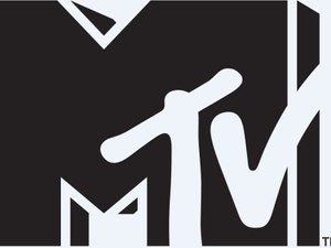 Viacom seeks localised content mix for MTV in Thailand