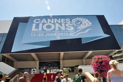 Cannes Lions 2012 kicks off with Promo & Activations, PR and Direct shortlists
