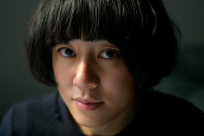 Ellen Hou joins McCann Worldgroup China