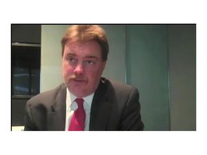 INTERVIEW: Jamie Moeller of Ogilvy PR Worldwide